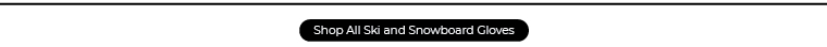 Shop all ski and snowboard gloves at Campman
